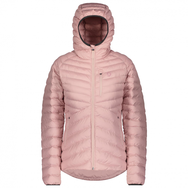 jacket Insuloft Scott PurpleXS Pale Synthetic Jacket 3M Women's 54q3AjLR