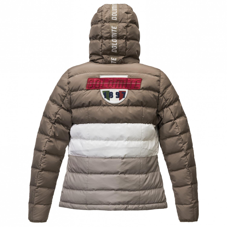 Dolomite Jacket Icon Daunenjacke Damen online kaufen