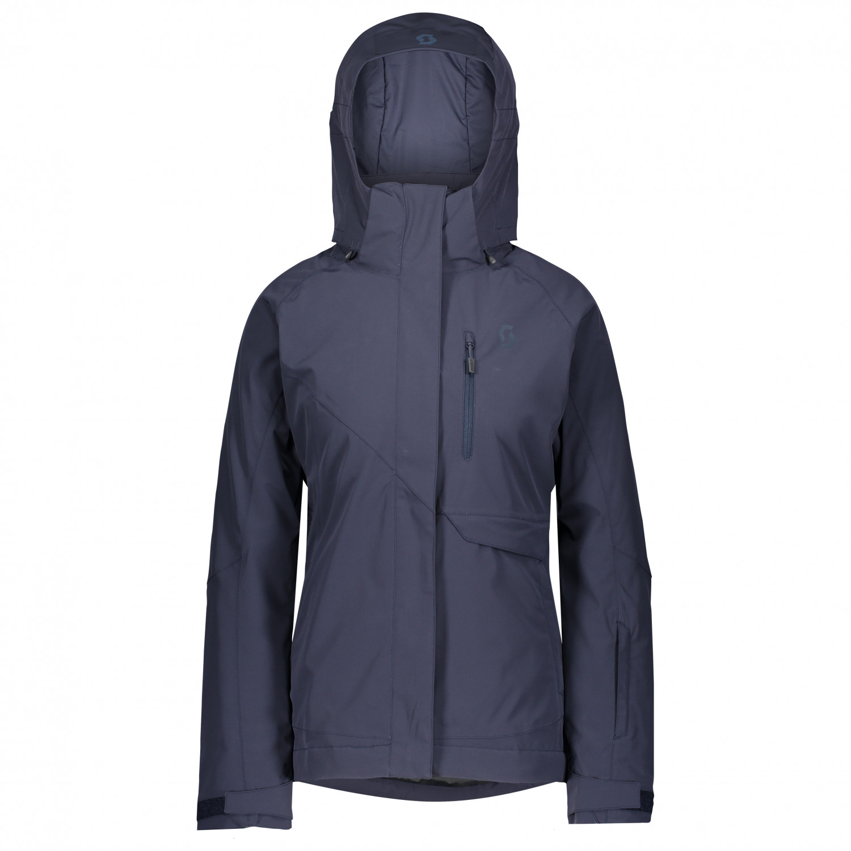 Scott Women's Jacket Ultimate Dryo 10 Skijacke