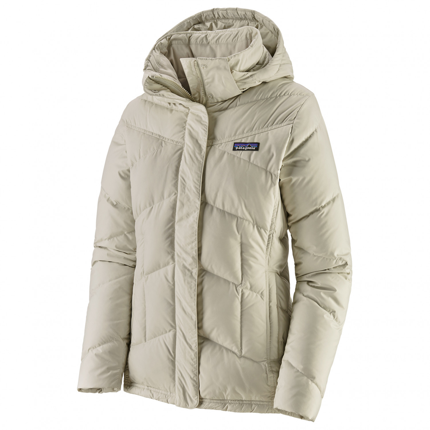 Doudoune Jacket WhiteS Women's With Dyno Down Patagonia It wZuPkXiTO