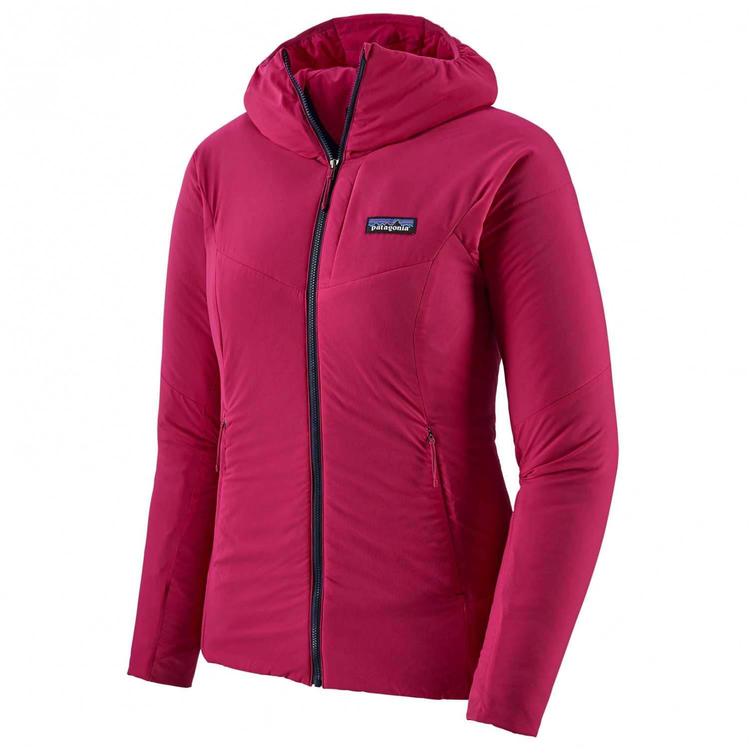 Patagonia Nano Air Hoody Veste synthétique Femme