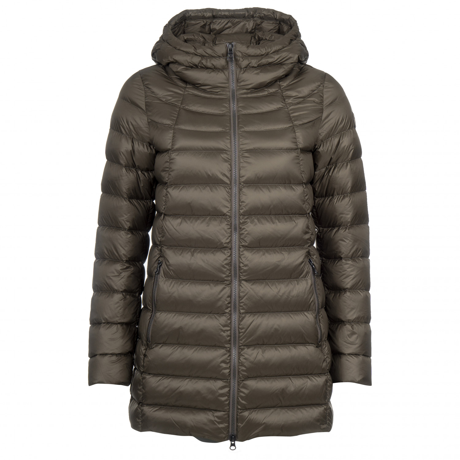 Colmar Originals Women's 2233Z 7QD Down jacket Tank | 44 (IT)