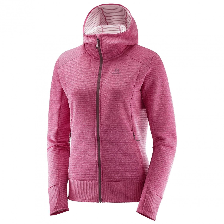 Shop Nice Girl Men's Hoodies & Sweatshirts from CafePress. The best selection of soft fleece Hoodies & Crew Neck Sweatshirts for Men, Women and Kids. .