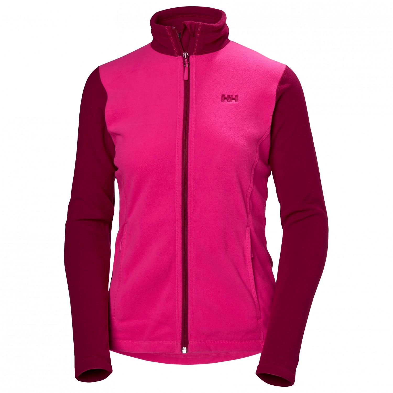 Helly Hansen Daybreaker Fleece Jacket Women S Buy Online