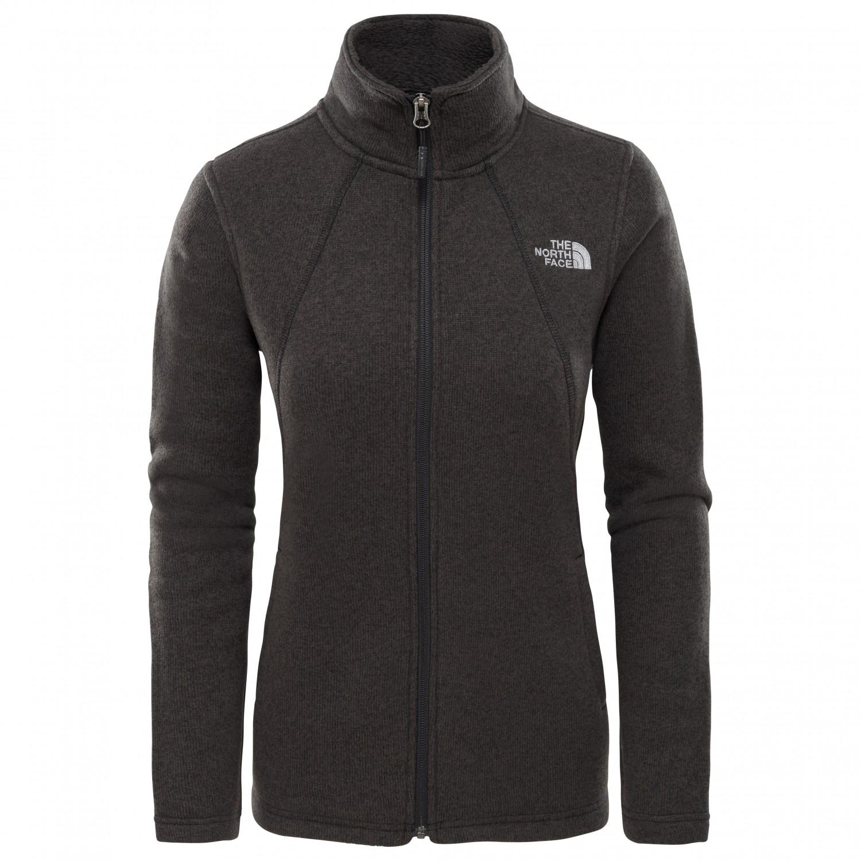 e648f5aa6342 get north face white fleece jacket f3b5c b6d98