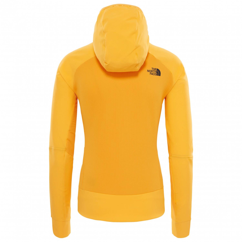online store 90ca9 5dcbb The North Face Respirator Jacket - Fleece Jacket Women's ...