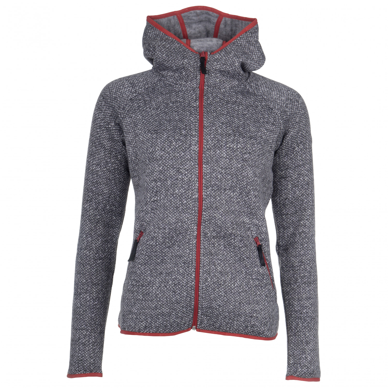 Columbia Chillin Fleece Fleece Jacket Women's | Buy online