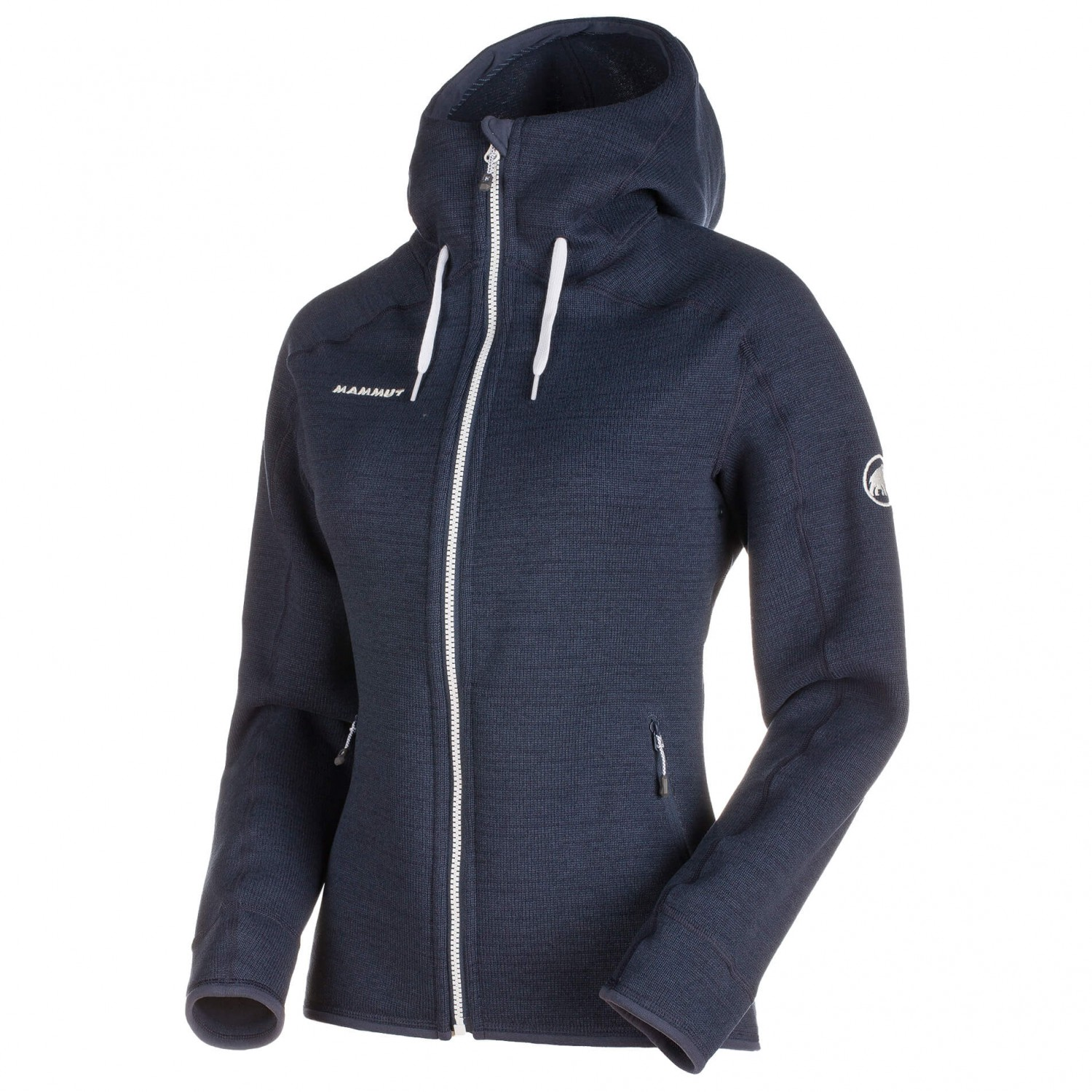 ... 66 North - Women's Esja Jacket - Fleece jacket ...