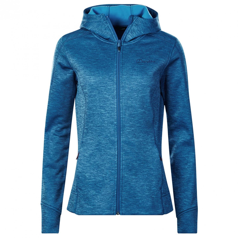 super popular ab653 f5e56 berghaus-womens-kamloops-hooded-fleece-jacket-forro-polar.jpg