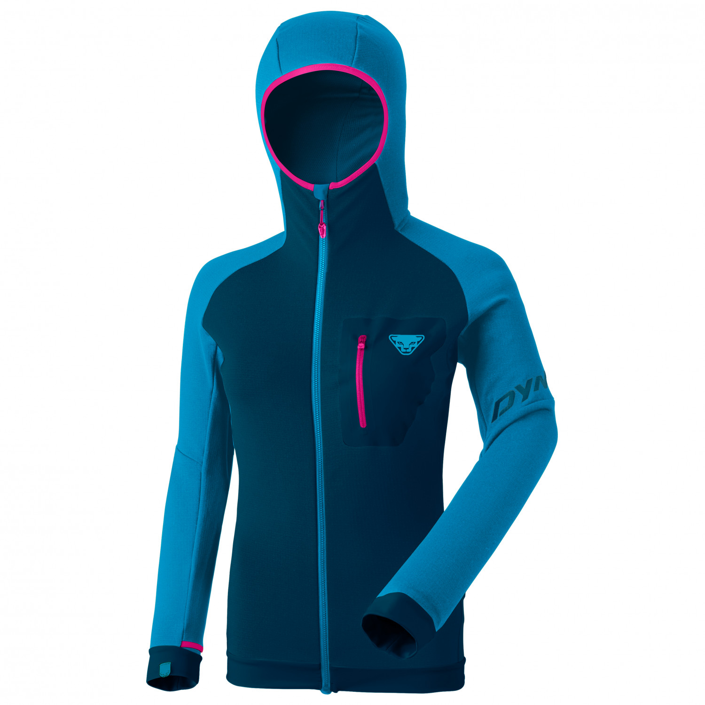 Dynafit Magnet Polartec Jacket Women's Fleece Radical 091036eu n0mN8w