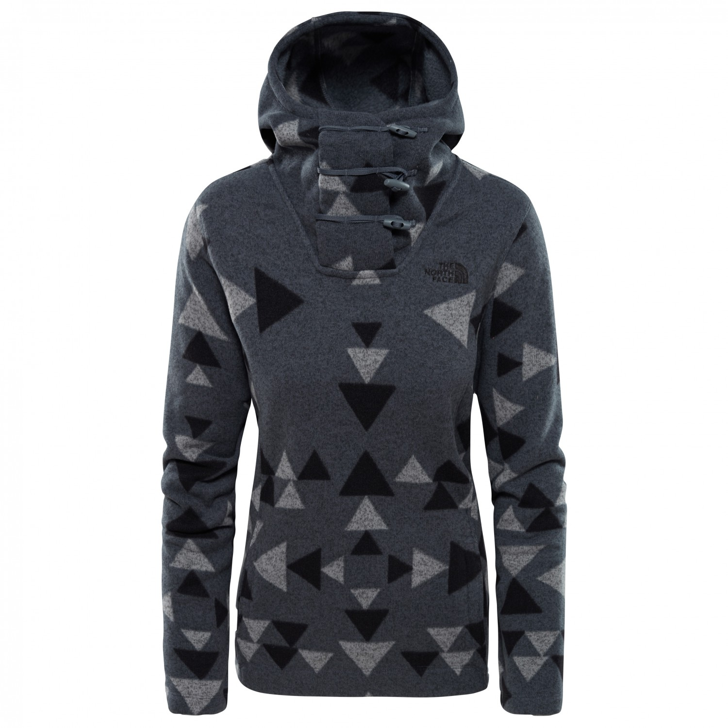 the north face crescent hooded pullover women 39 s buy. Black Bedroom Furniture Sets. Home Design Ideas