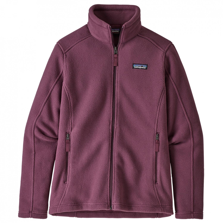 Patagonia Classic Synchilla Jacket Fleecejacka Dam köp