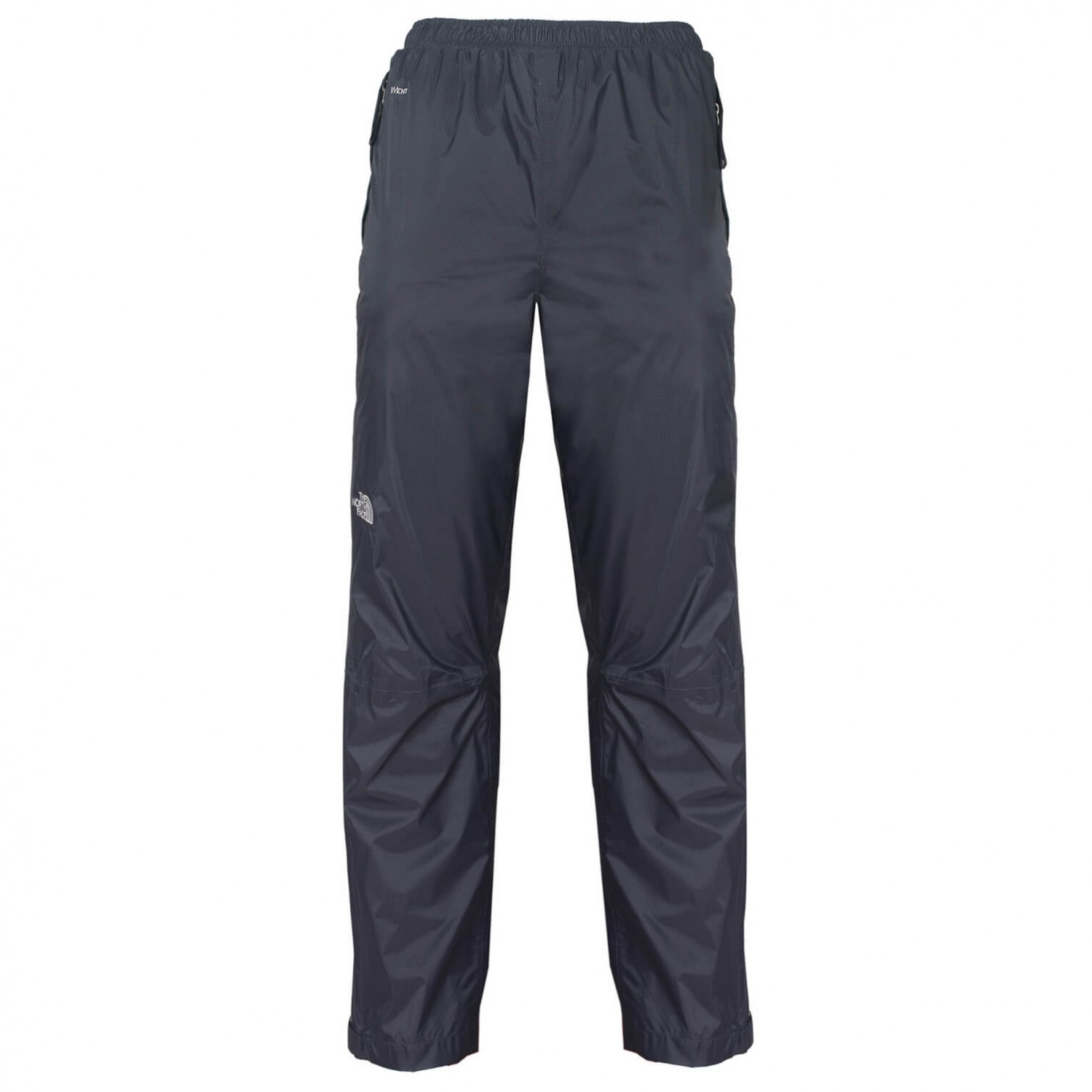 the north face y resolve pant