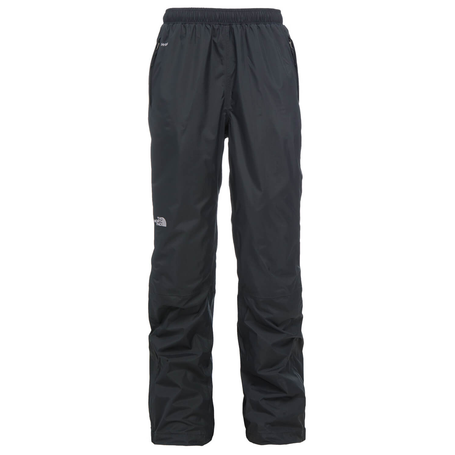 meet super quality attractivefashion The North Face - Women's Resolve Pant - Waterproof trousers - TNF Black |  XS - Regular