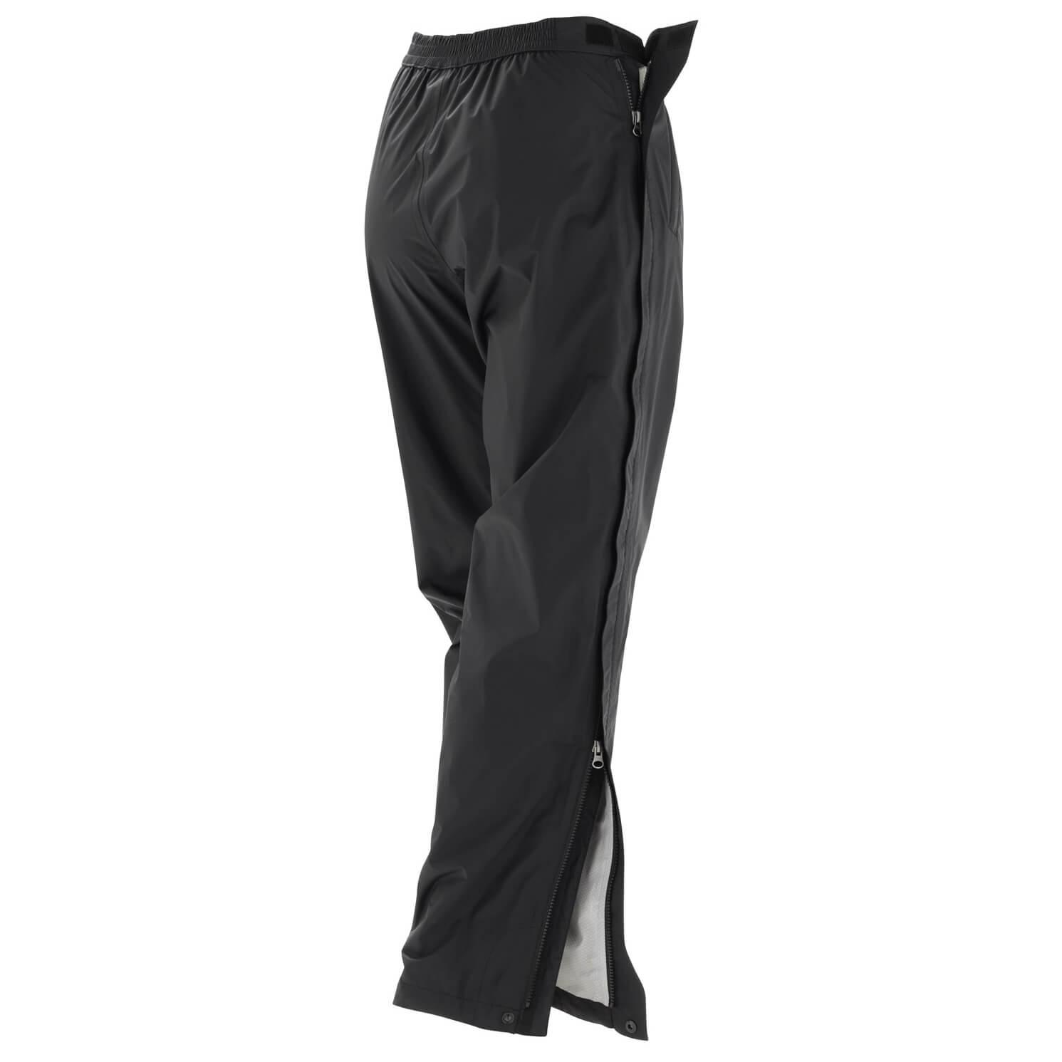 encanto de costo super calidad mitad de descuento Sports et Loisirs Pantalon imperméable Femme Marmot PreCip Full ...