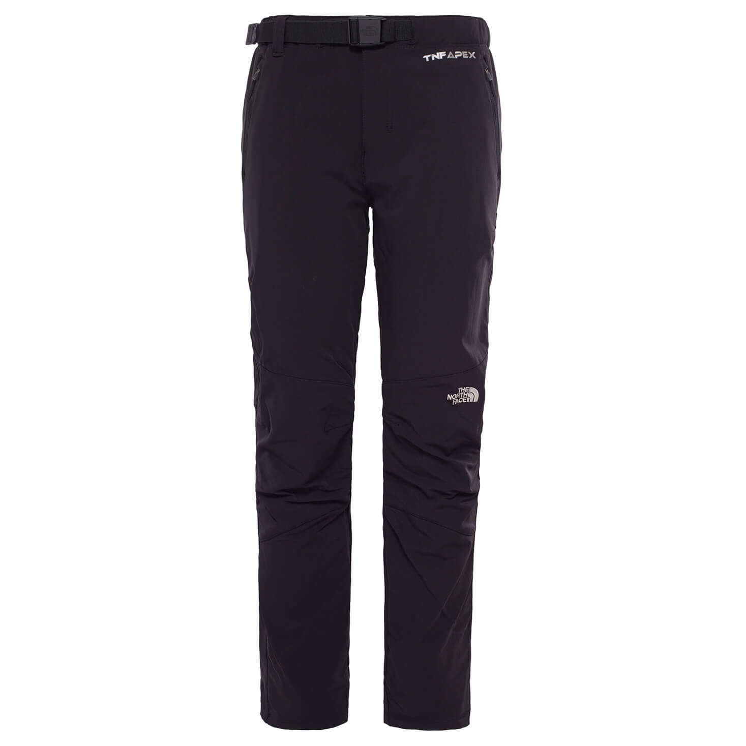 Pantalon Coupe Vent: The North Face Diablo Pant