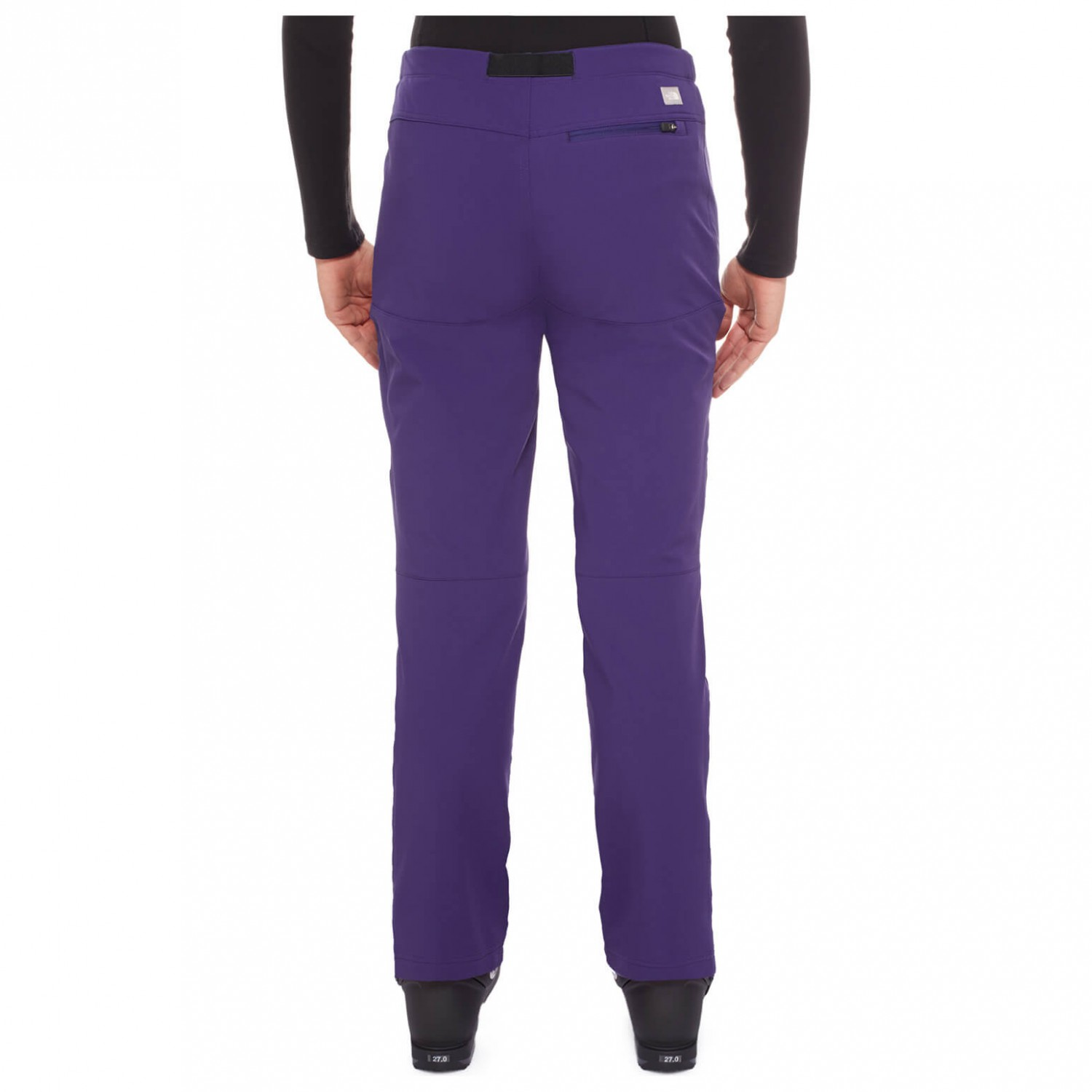 315618a58 The North Face - Women's Diablo Pant - Winter trousers