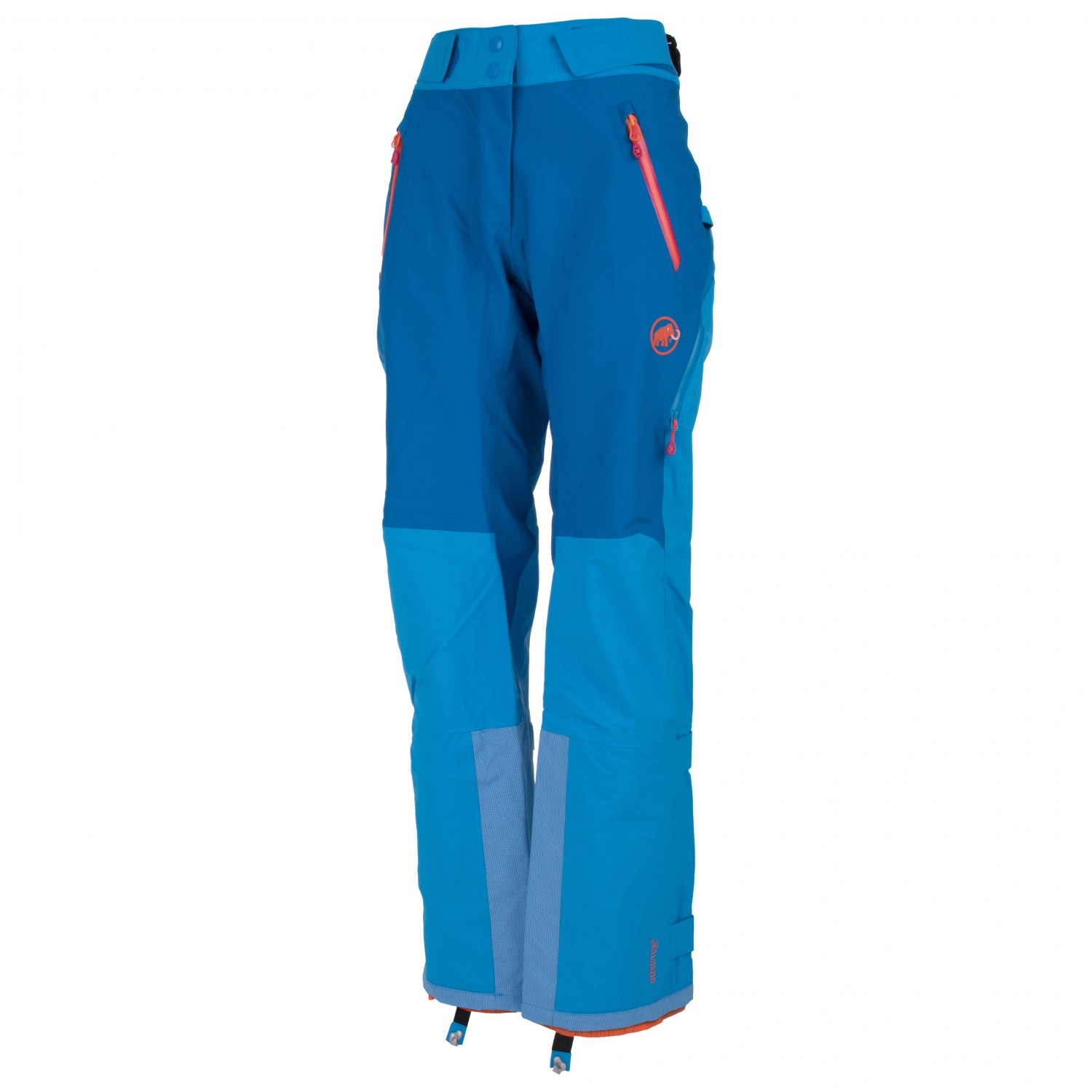 wholesale price cheap for discount lowest discount Camping & Hiking Mammut Mittellegi Pro Womens HS Pants ...