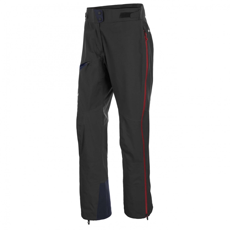 Salewa Women's Ortles 2 GTX Pro Pants Regenhose