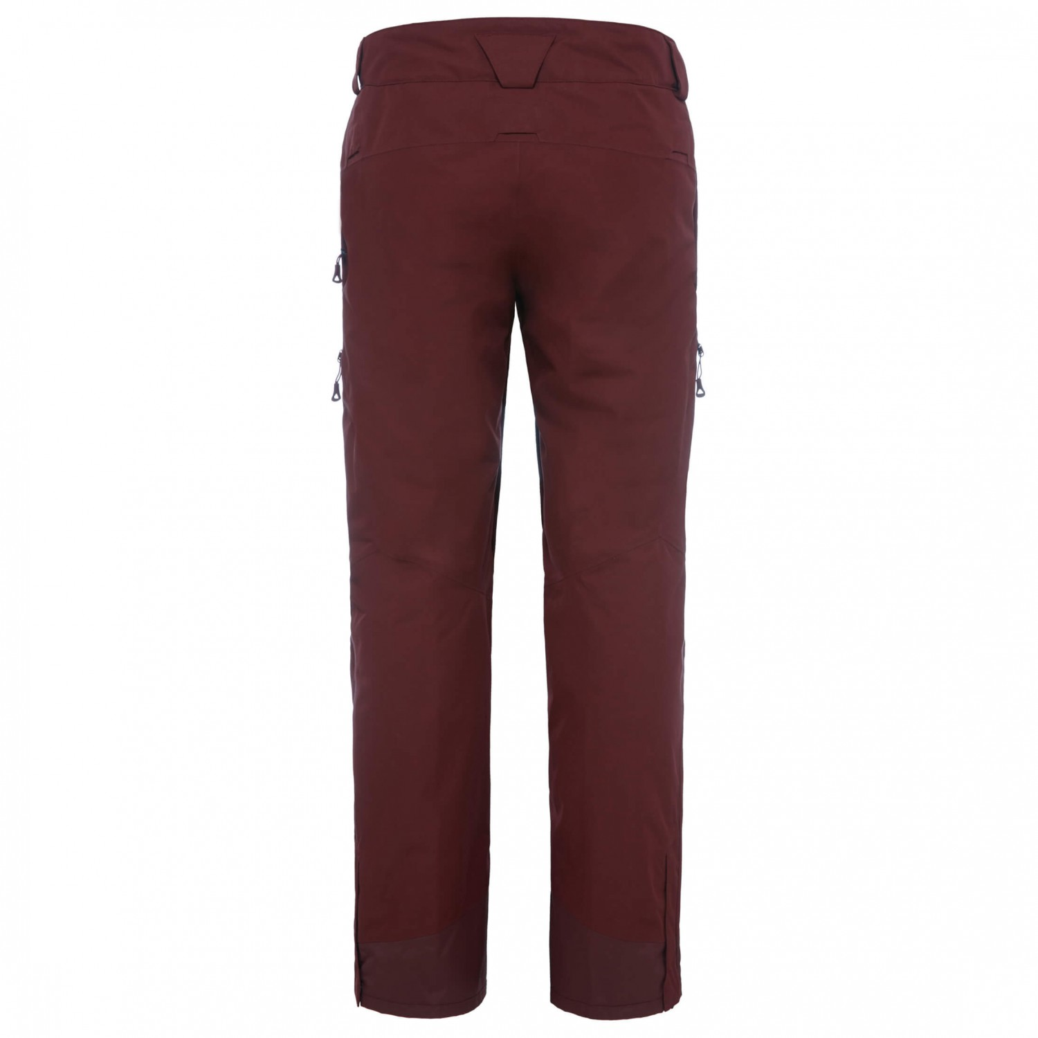 4caee505e862 The North Face - Women s Nfz Insulated Pant - Ski trousers