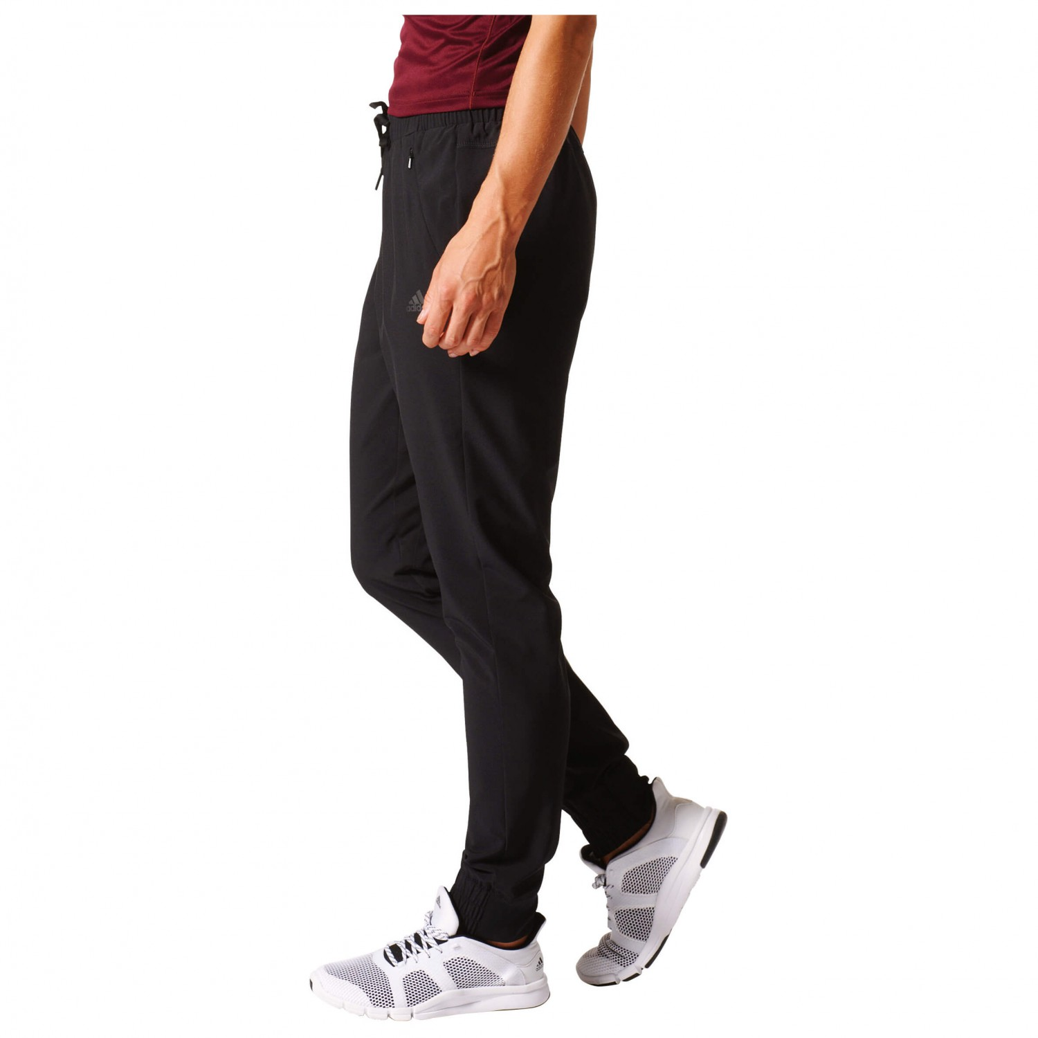 Adidas Perf PT Woven Tracksuit Trousers Women's | Buy