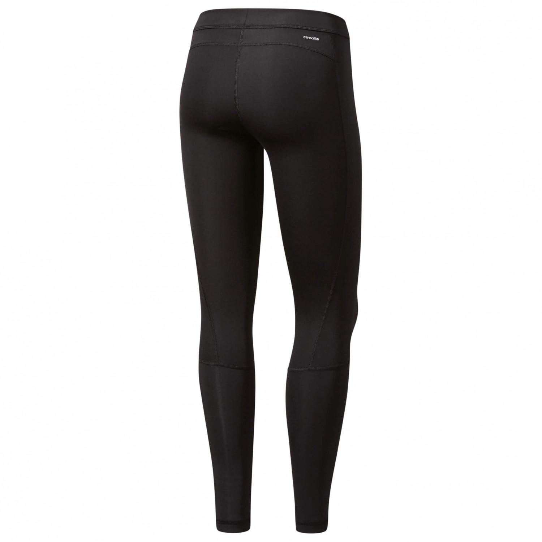 Kaufen Tight Adidas Long Trainingshose Damen Online Techfit YRBBqpHO
