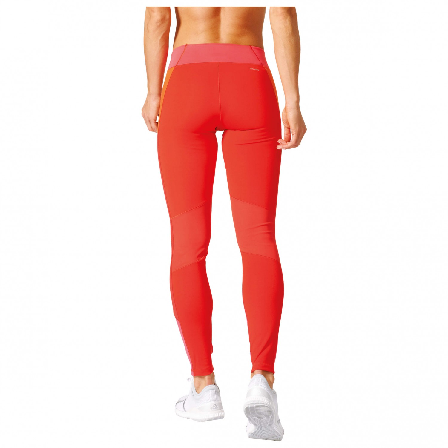 e710063104 Adidas Wow Drop 1 Tight - Tracksuit Bottoms Women's | Buy online ...