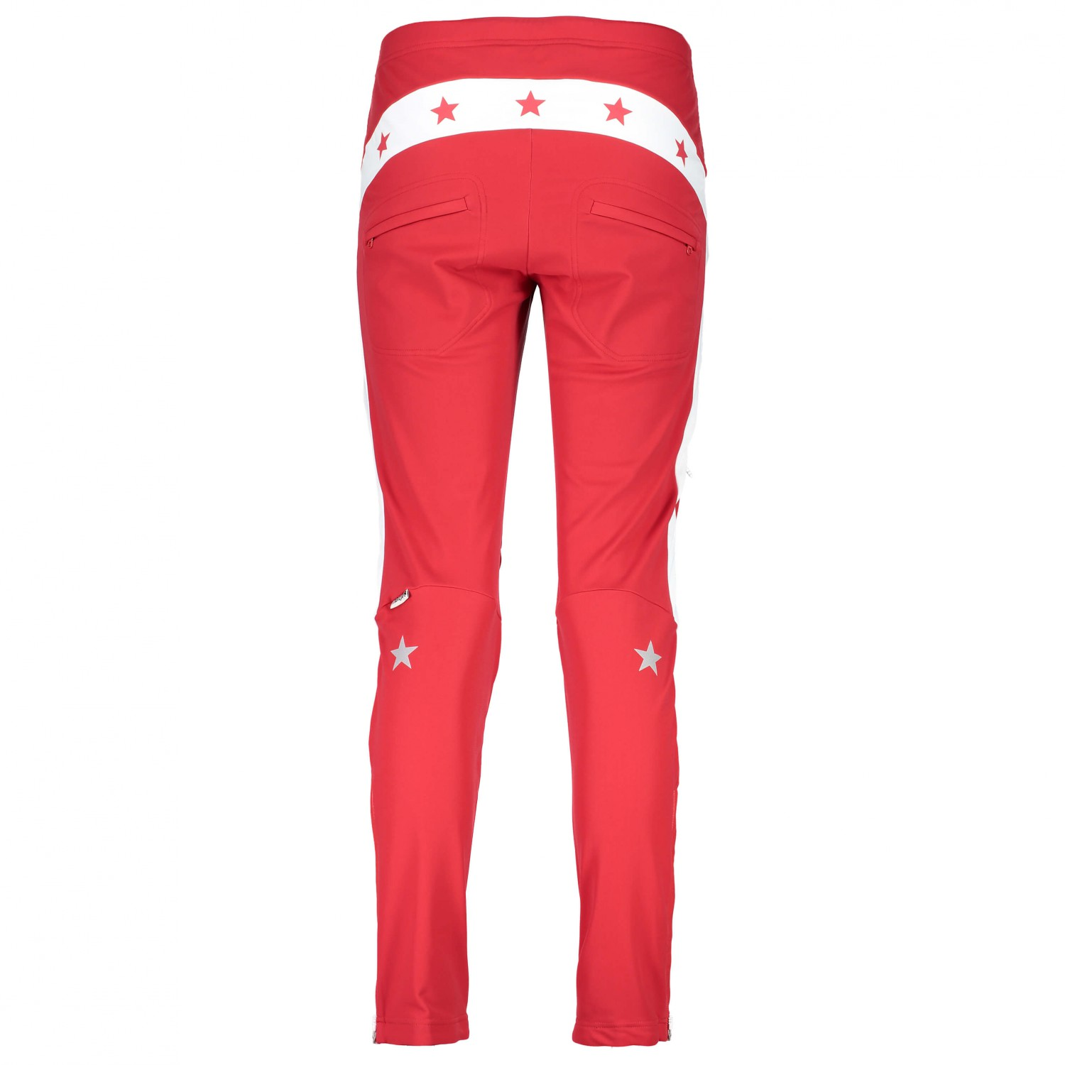 maloja sotchim touring pants women 39 s buy online. Black Bedroom Furniture Sets. Home Design Ideas