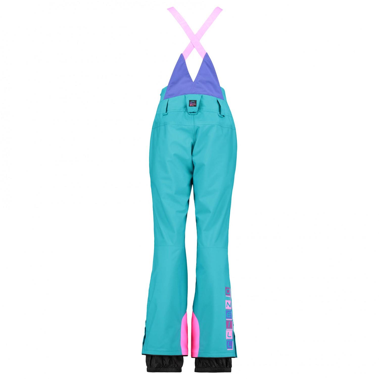 6fa74c3d6f O Neill 88  Shred Bib Pant - Ski Pant Women s