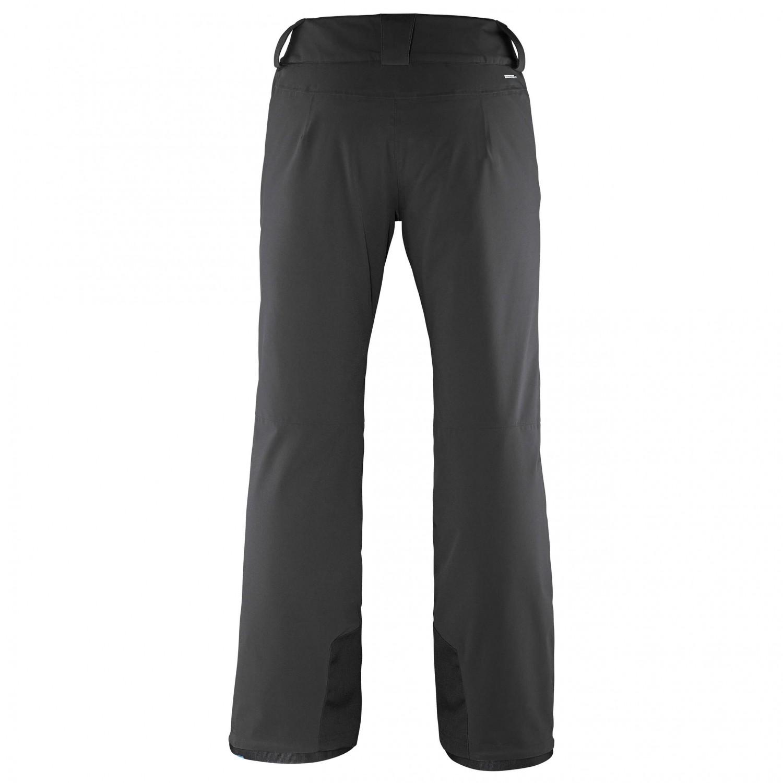 adfaf5d98dd9 Salomon - Women s Icemania Pant - Ski trousers