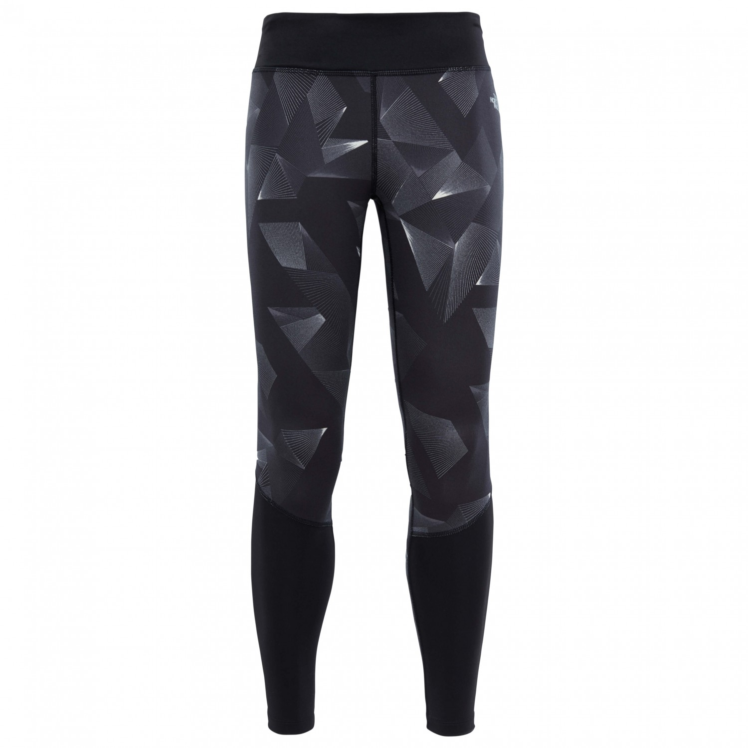 4efe525db The North Face Pulse Tight - Tracksuit Trousers Women's | Buy online ...