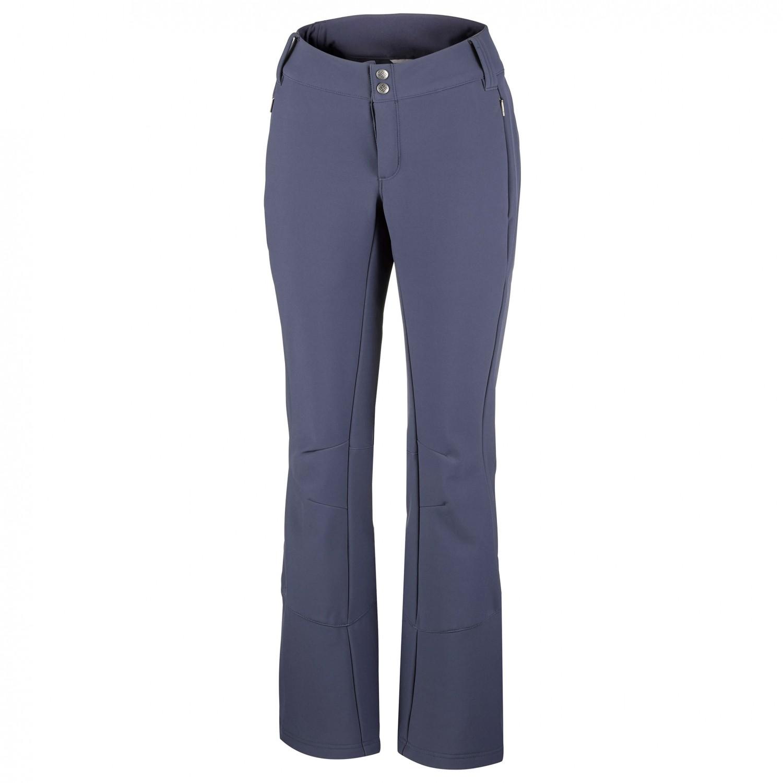 Esquí Comprar Roffe Pantalón Ridge Columbia De Mujer Pant Online q4XgwyA