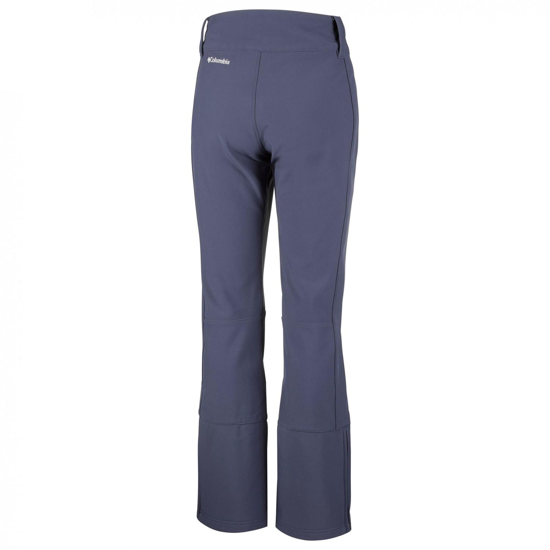 Columbia Womens Roffe Ridge Pants
