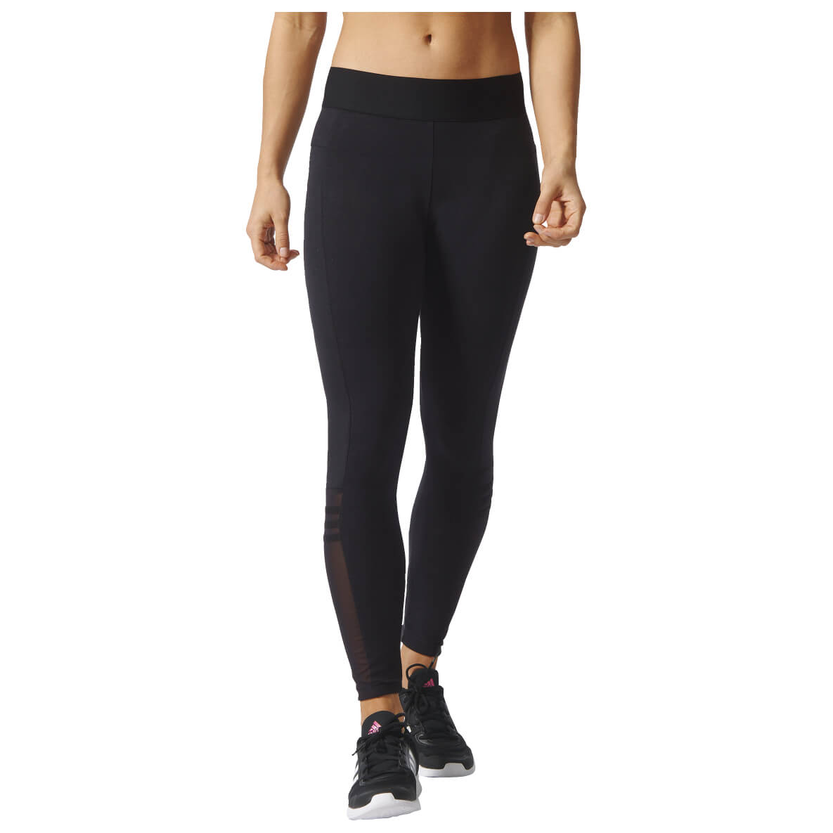 ffd80eced8a Adidas Takeover Tight - Tracksuit Bottoms Women's | Buy online ...