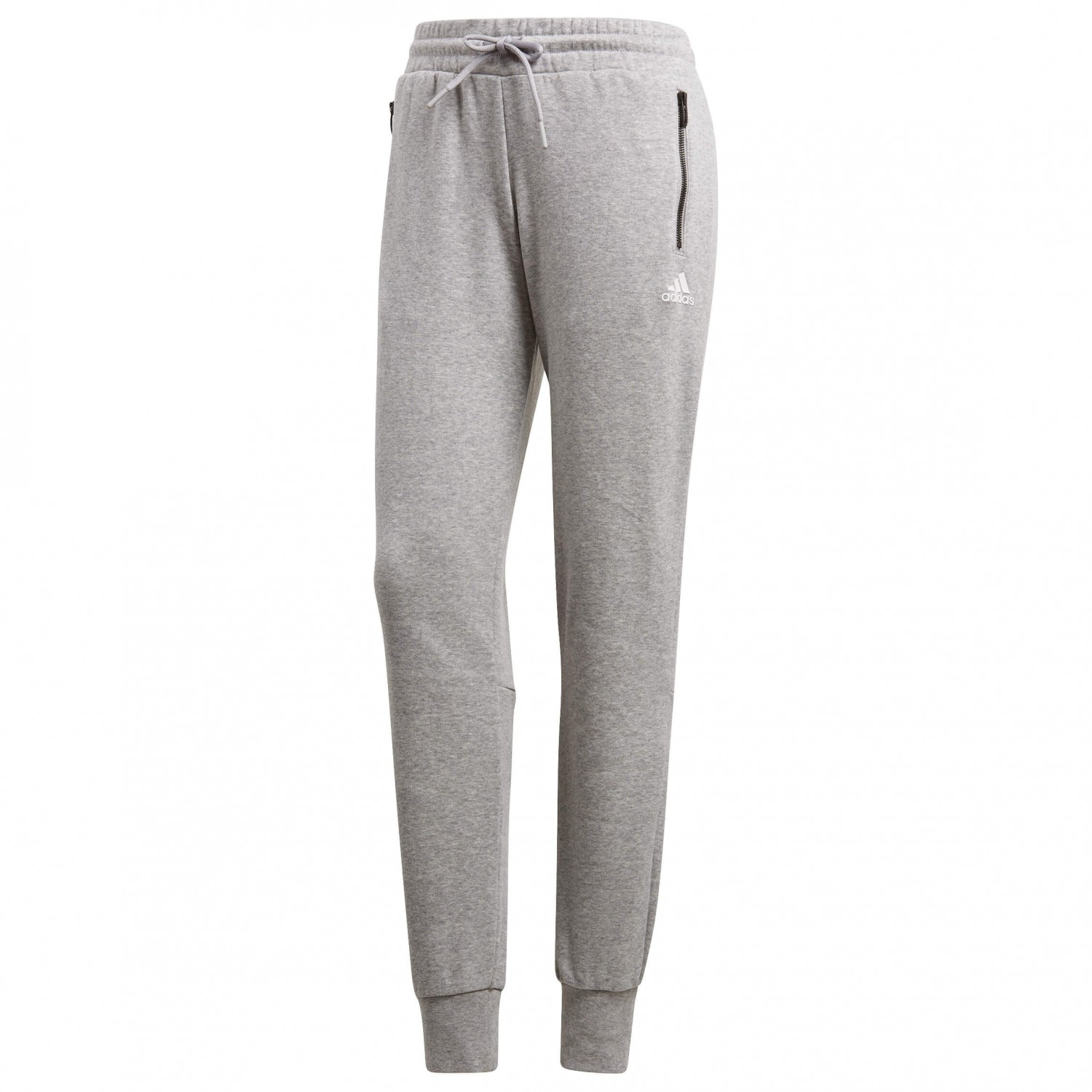 ... adidas - Women s Sport ID Slim Jogger - Tracksuit trousers ... 950e7650a