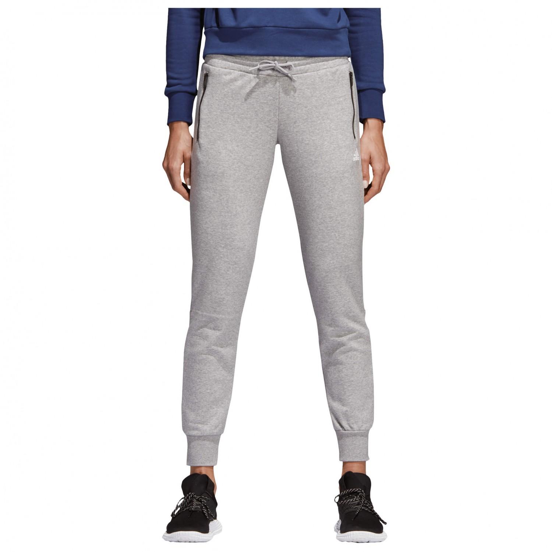 9ad3edc62ea Adidas Sport ID Slim Jogger - Træningsbukser Dame køb online ...
