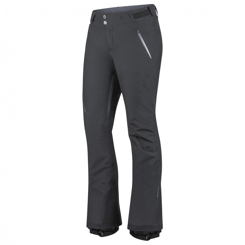 Lightray Damen Kaufen Online Skihose Pant Marmot sdBhotCxrQ