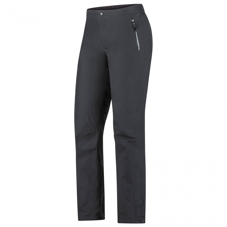 Marmot Minimalist Pant Waterproof Trousers Women S