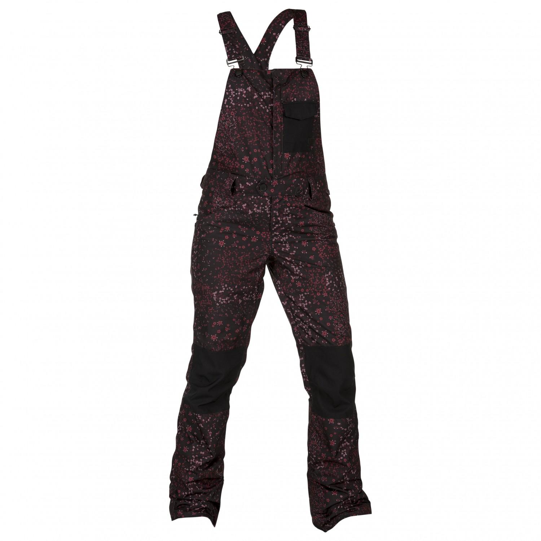 Femme Swiftt Pantalon Uni Jambe Droite
