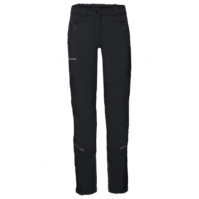 4e2fda973ca1f Vaude Larice Pants III - Mountaineering trousers Women's | Free EU ...
