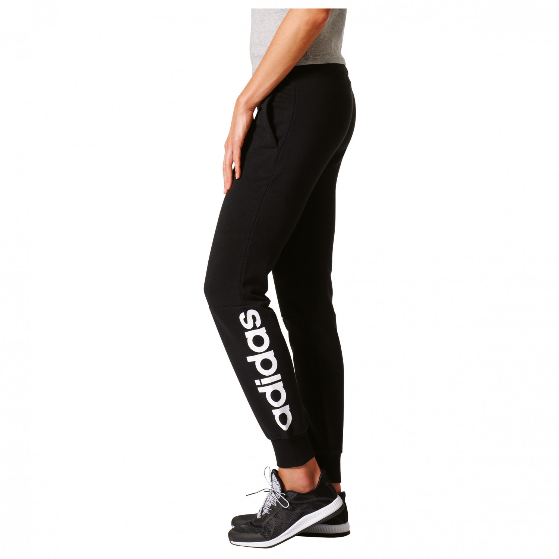 jogging pantalon femme adidas