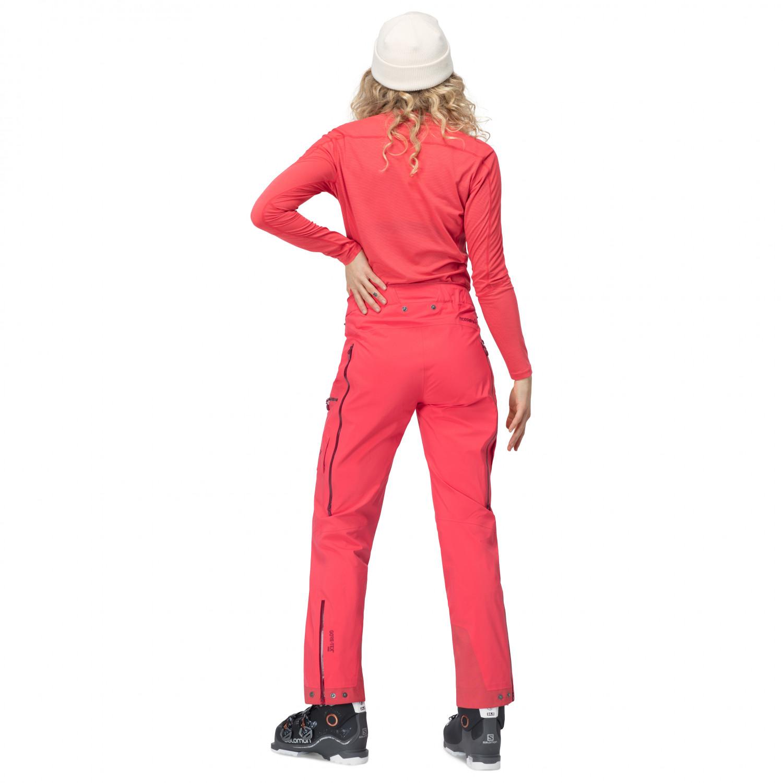Norrøna Lyngen Gore Tex Pro Pants Skihose Damen online
