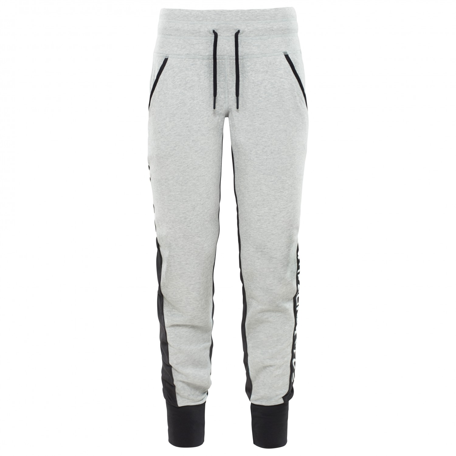 a317eb812 The North Face Train N Logo Jogger - Tracksuit Trousers Women's ...