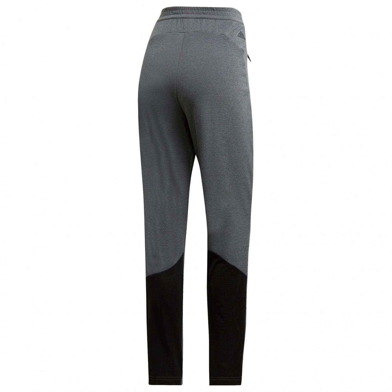 adidas - Women s Climacool Pant - Tracksuit trousers f7713fadb4
