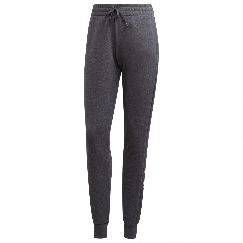 5a87c0d66dea4d Adidas Esssentials Linear Pant - Trainingshose Damen online kaufen ...