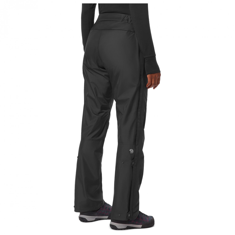 Mountain Hardwear Exposure2 Gore Tex Paclite Pant