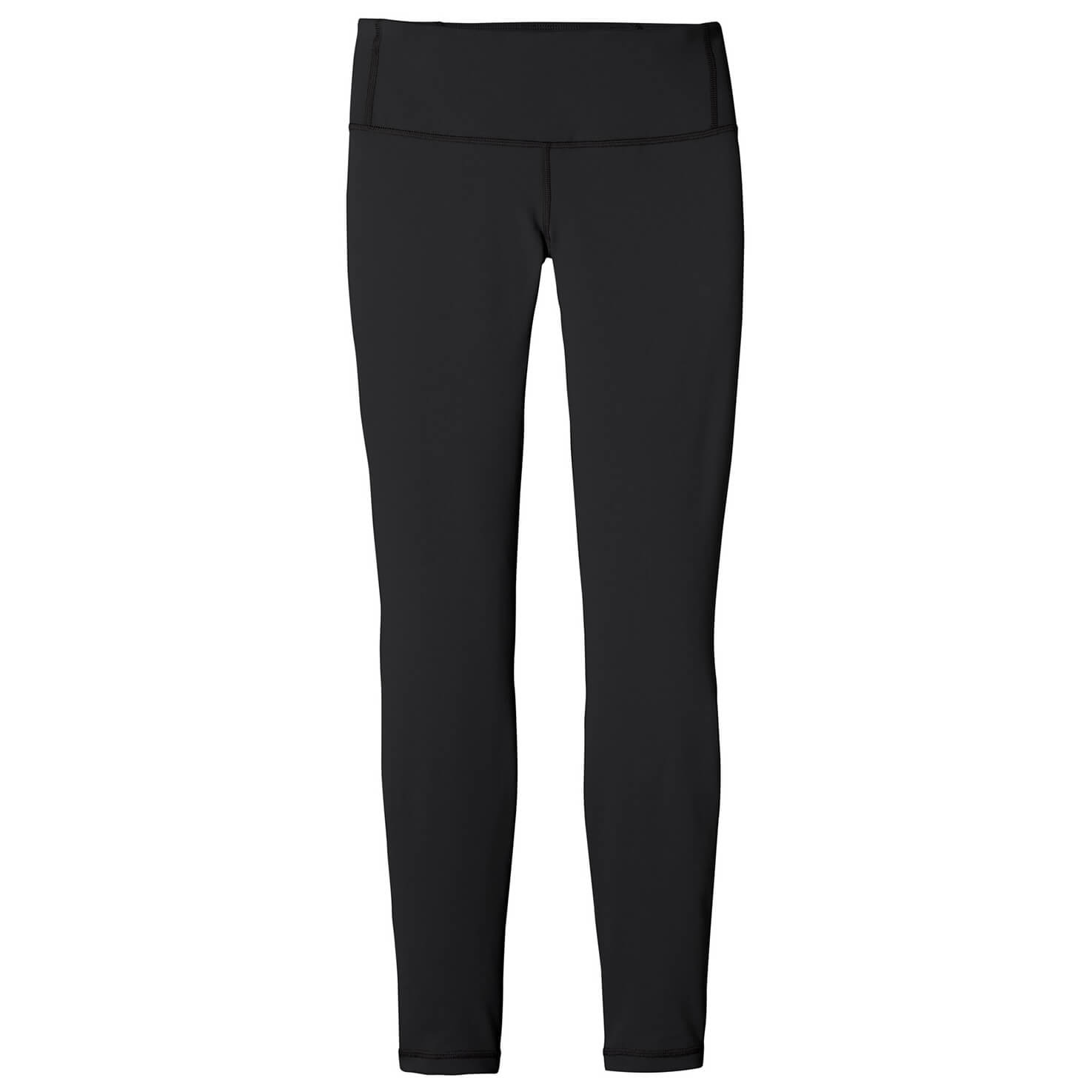 Patagonia Centered Tights - Yoga Pants Women's