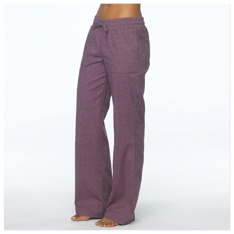 Prana Mantra Pant - Yoga Pants Women's