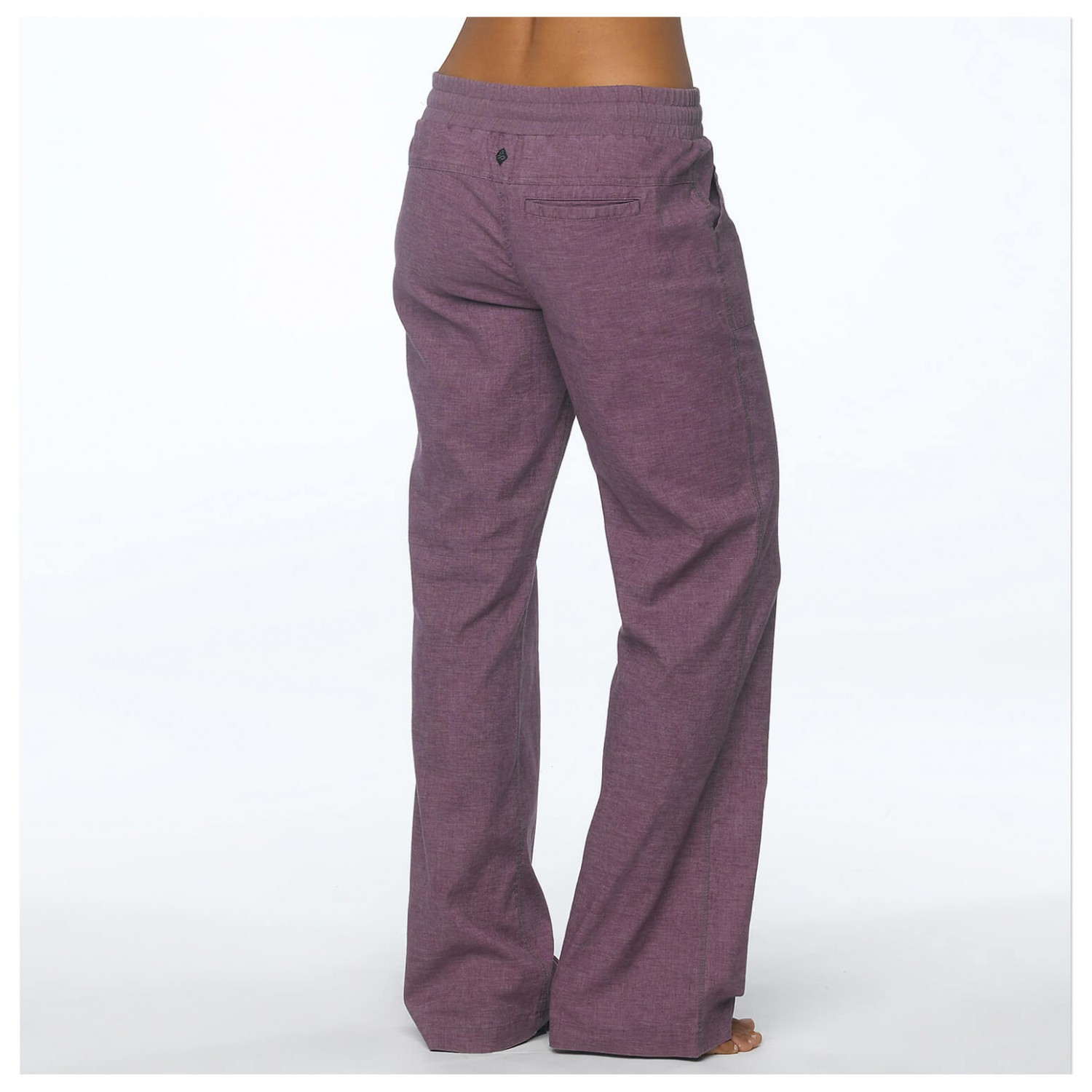 Prana Mantra Pant Yoga Pants Women S Buy Online