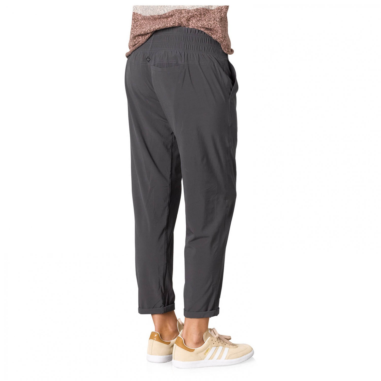 Prana Uptown Pant - Yoga Pants Women's